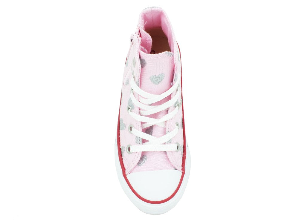 CONVERSE C.T. All Star Side Cherry Blossom 664487C