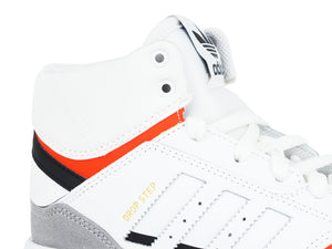 ADIDAS Drop Step White EE8755