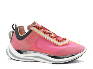 ARKISTAR Sneaker Fuxia GKR955