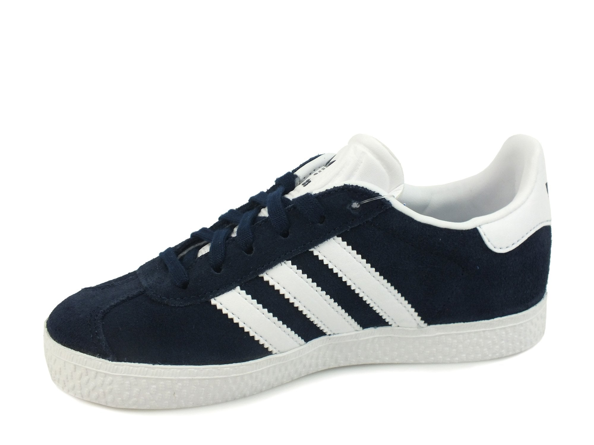 ADIDAS Gazelle C sneakers Navy Blue BY9162