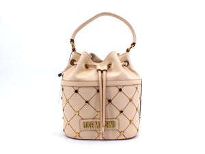 LOVE MOSCHINO Borsa Naturale JC4097PP1ALP0107