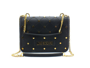 LOVE MOSCHINO Borsa Nero JC4094PP1ALP0000