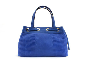 BAG Borsa Bluette BOR-PAS