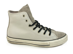 CONVERSE CT All Star Hi Sneakers Malted White 158965C