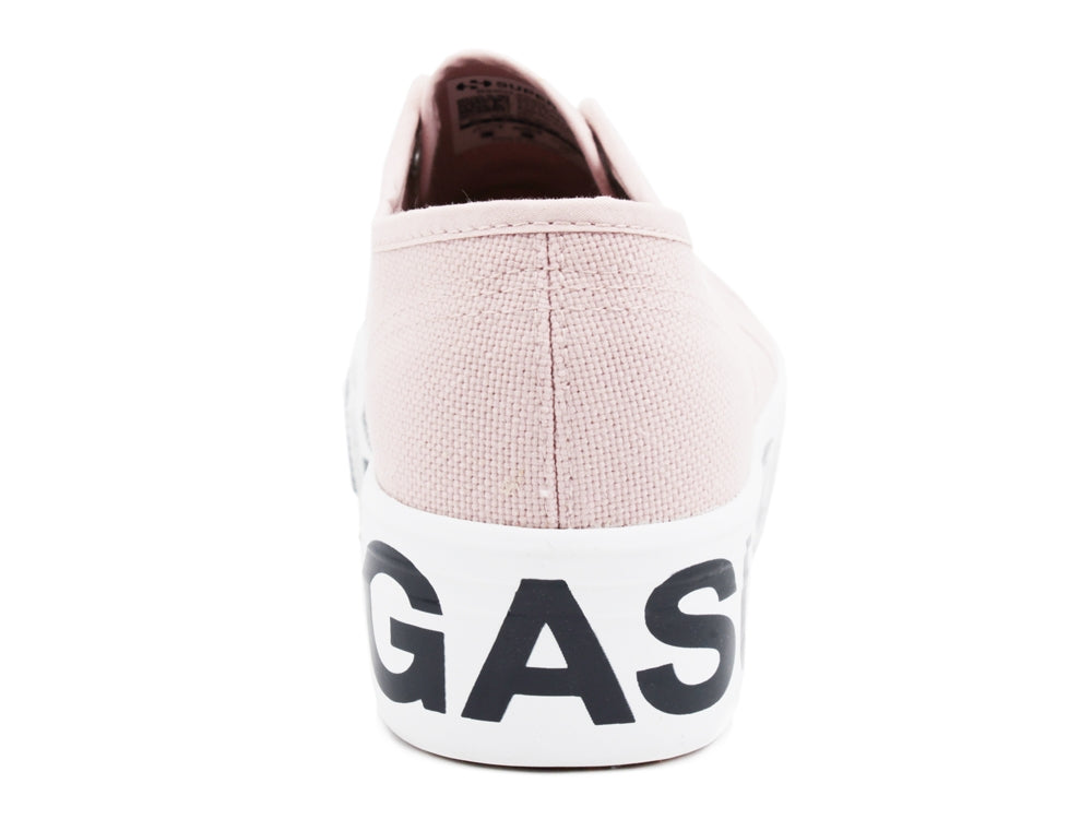 SUPERGA 2790 Totw Outsole Pink Smoke S00FJ80