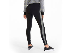 PUMA Recheck Pack Leggings Black 59789501