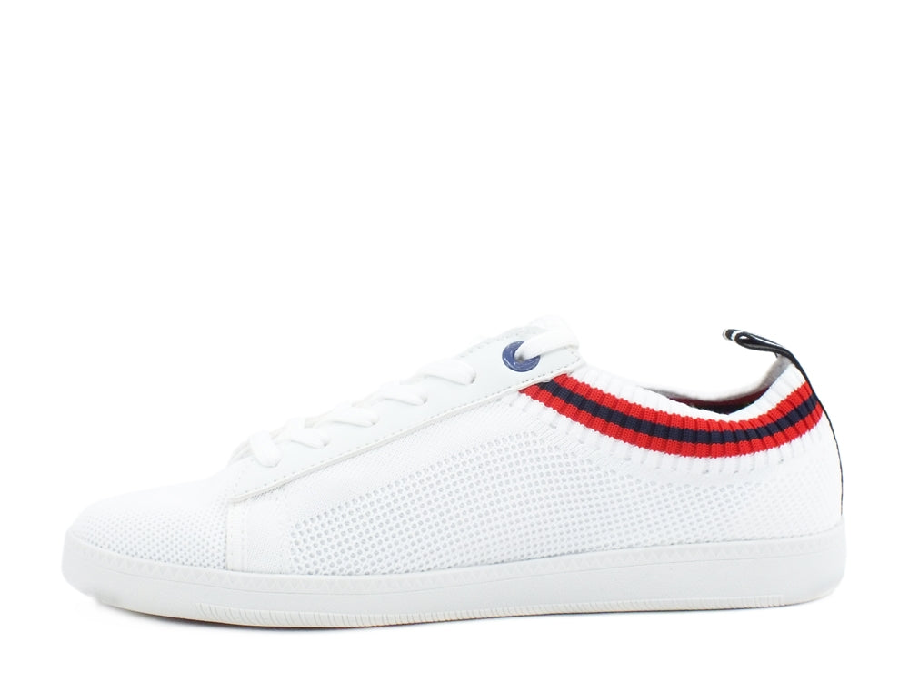 VESPA Pop Sneakers White V00011-500-10