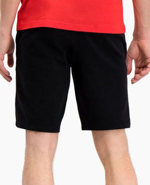 CHAMPION Bermuda Black 214192