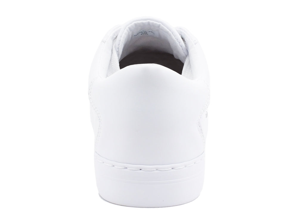 GUESS Sneakers Donna Borchie White FL7GR4ELE12
