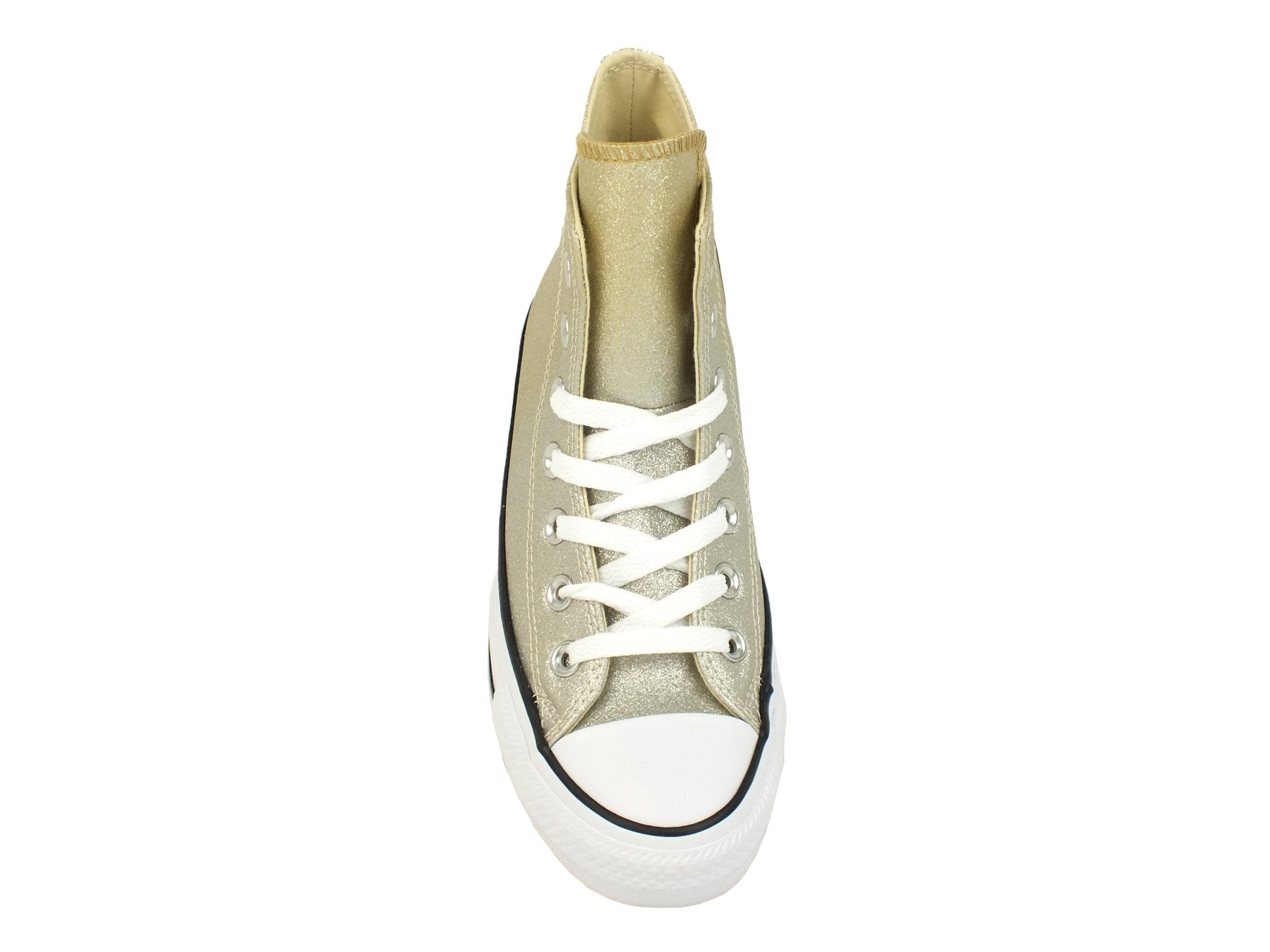 CONVERSE All Star Sneakers Light Gold 159601C