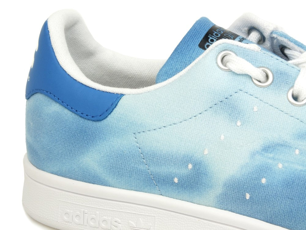 ADIDAS Stan Smith PHARRELL WILLIAMS Blue AC7045