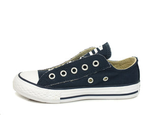 CONVERSE C.T. All Star Slip Athletic Navy 356854C