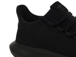 ADIDAS Tubular Shadow Black White CG4562