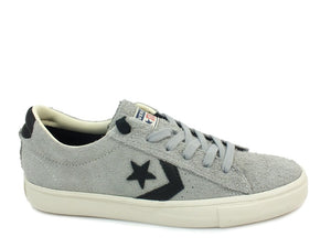 CONVERSE Pro Leather Vulc Ghost Grey 142752C