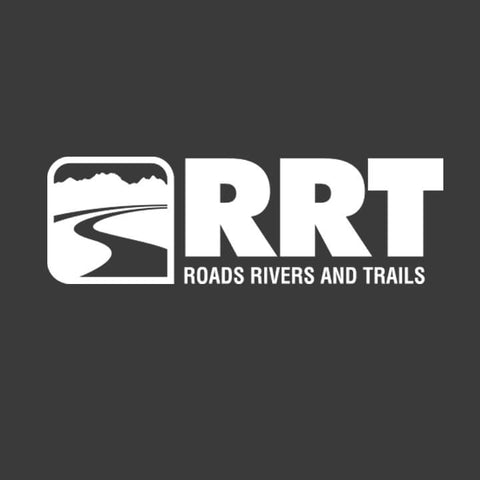 Roads Rivers and Trails Shop