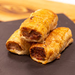 The Original Sausage Roll (Multipack)