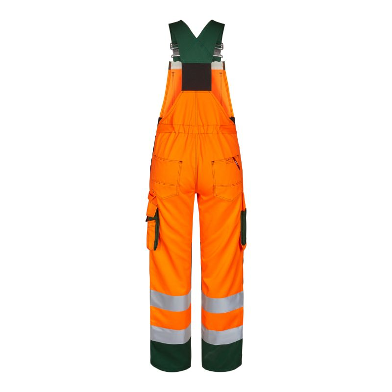 Safety Dameoverall