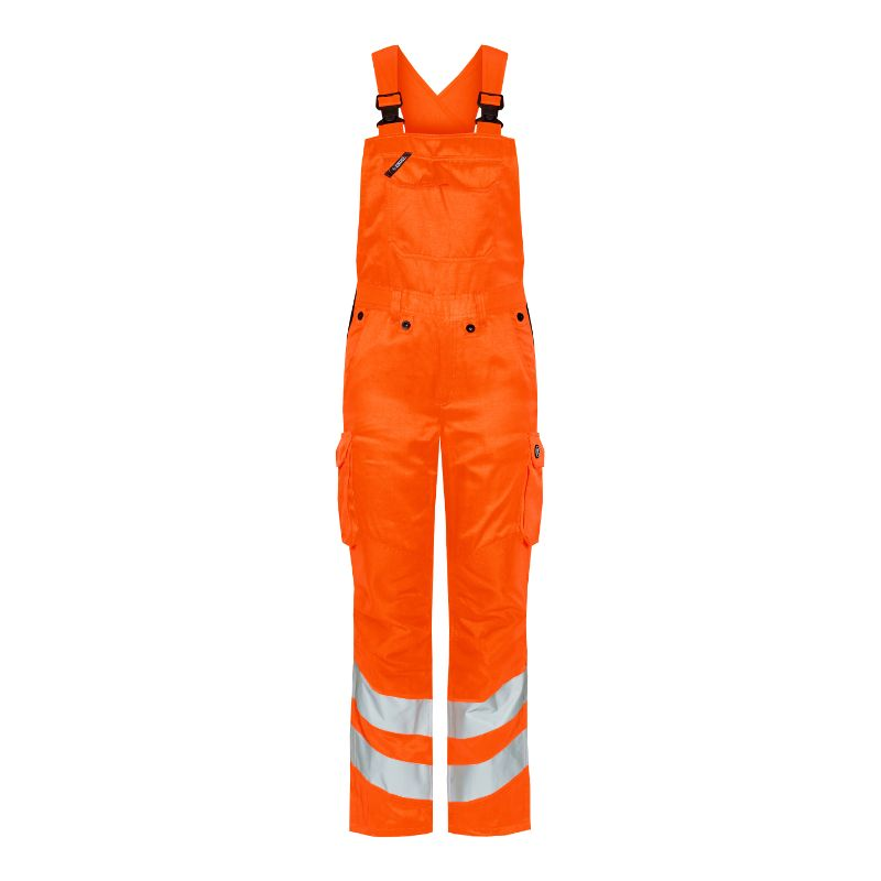 Safety Dame Overall