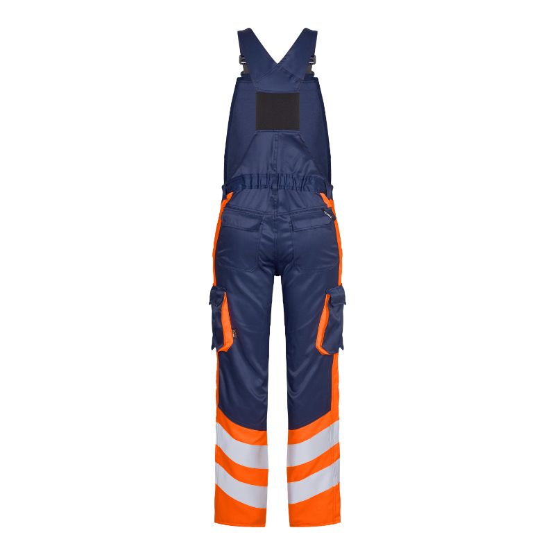Safety Light Overall