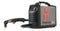 088082 Powermax30 XP system, 120-240V 1-PH, CE, plus 75° torch w/consumables, 4.5m lead