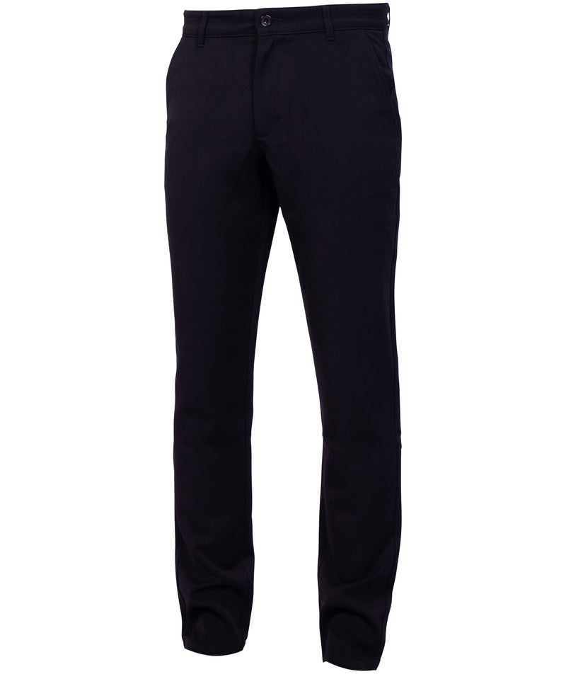Stretch Chinos Regular, Herre