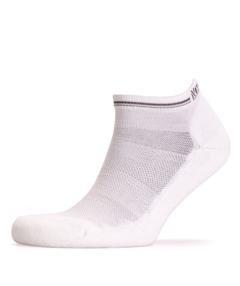 NewTurn Soft Comfort Ankle Socks