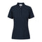 NewTurn Luxury, Stretch Polo