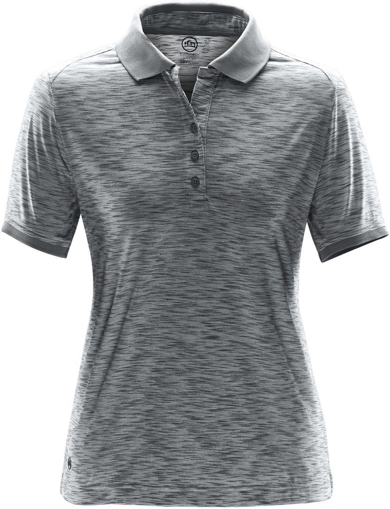 Thresher Polo (D)