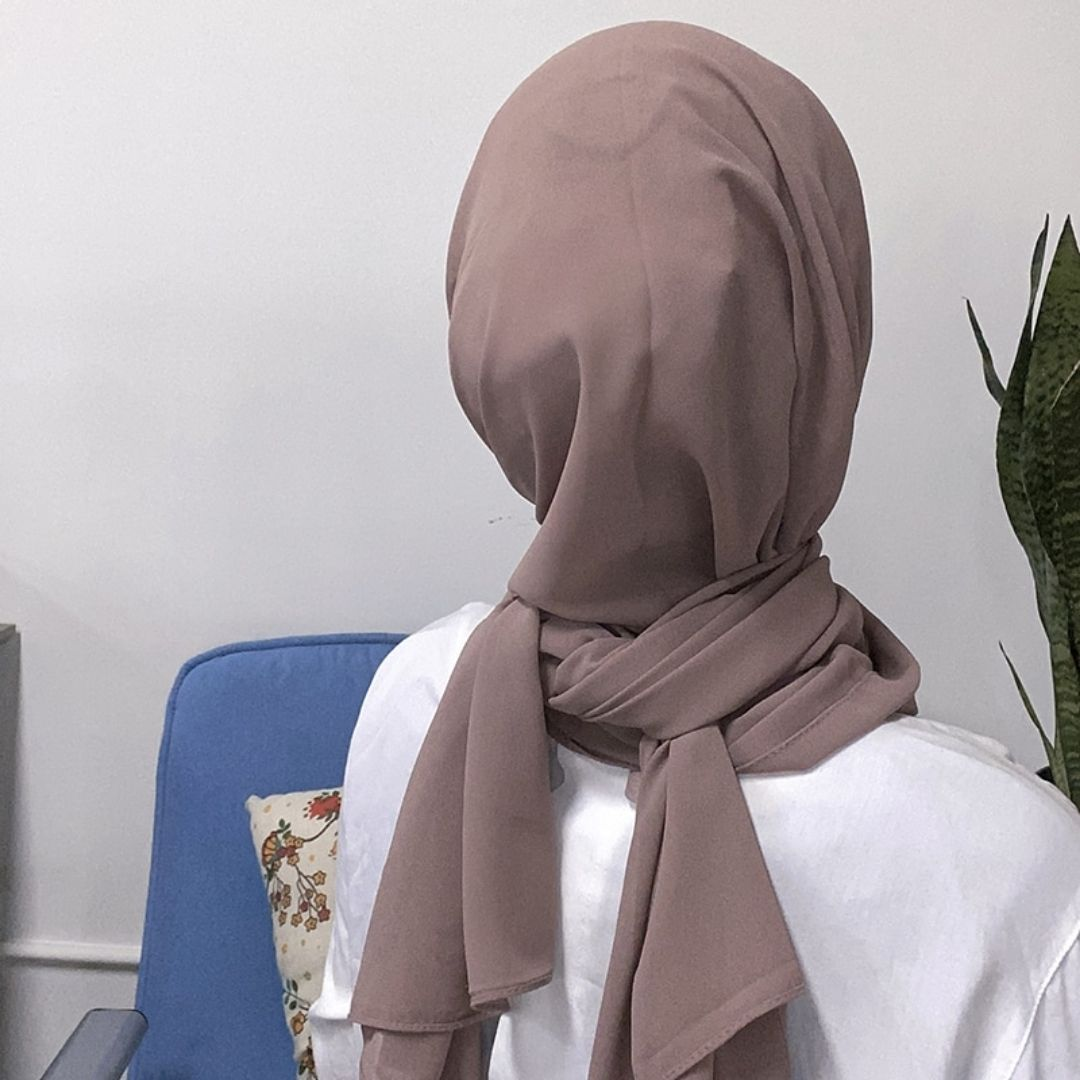 3D Modern LED Wall and Table Clock (Time, Alarm, Date & Temperature)