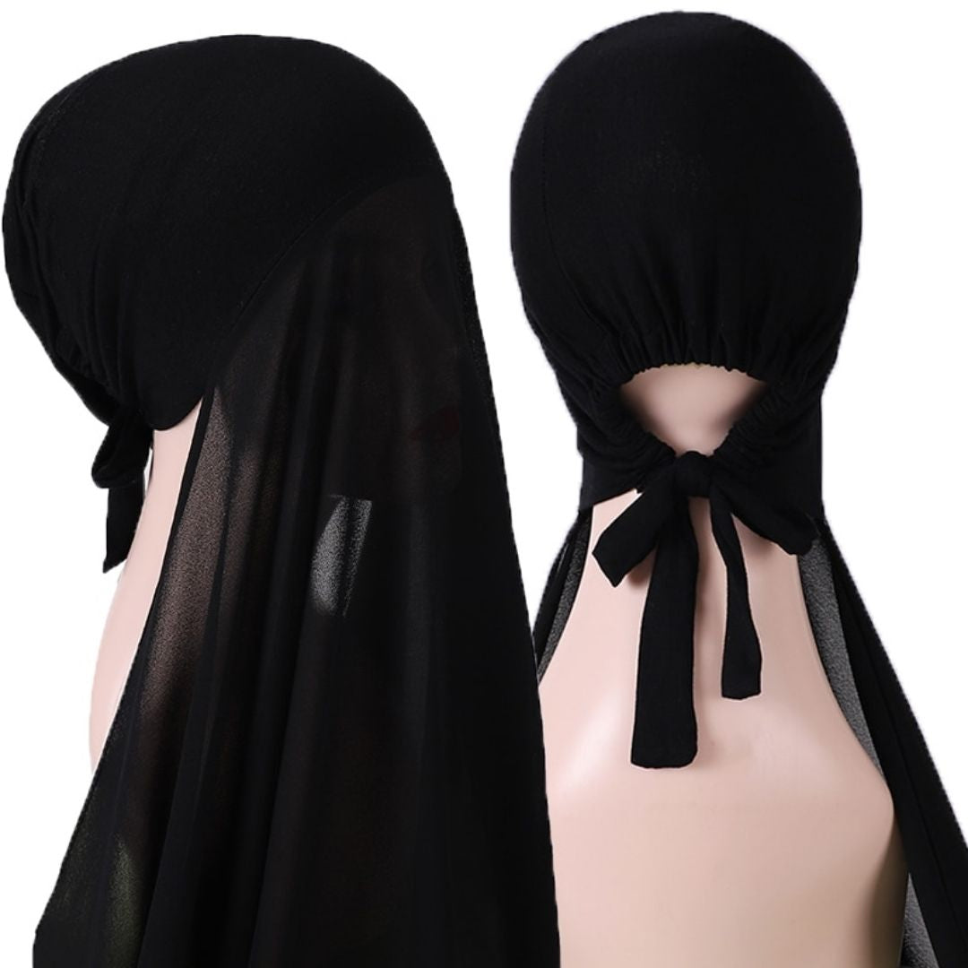 Silicone Comfort-Fit Kitchen Dishwashing Scrubber Gloves (5 Colors)