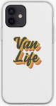 Van Life - Travelers & Explorers Phone Case- iPhone, Samsung Galaxy, Galaxy Note Phone Case