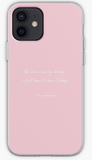 Lisa Vanderpump - Real Housewives of Beverly Hills Phone Case- iPhone, Samsung Galaxy, Galaxy Note Phone Case