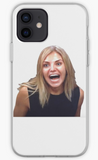 Olivia - The Bachelor Phone Case- iPhone, Samsung Galaxy, Galaxy Note Phone Case