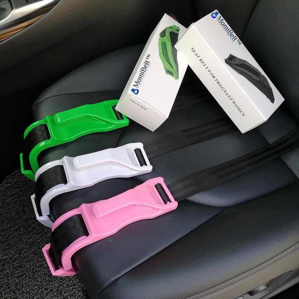 MomiBelt™ - Pregnancy Safety Belt