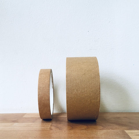 Household Paper Tape