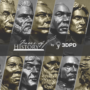 FACESOFHISTORY.com is now live!