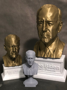 Joe Biden now available!
