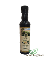 Omega Nutrition Extra Virgin Avocado Oil [鳄梨油] 237ml