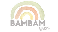 Bambamkids.co