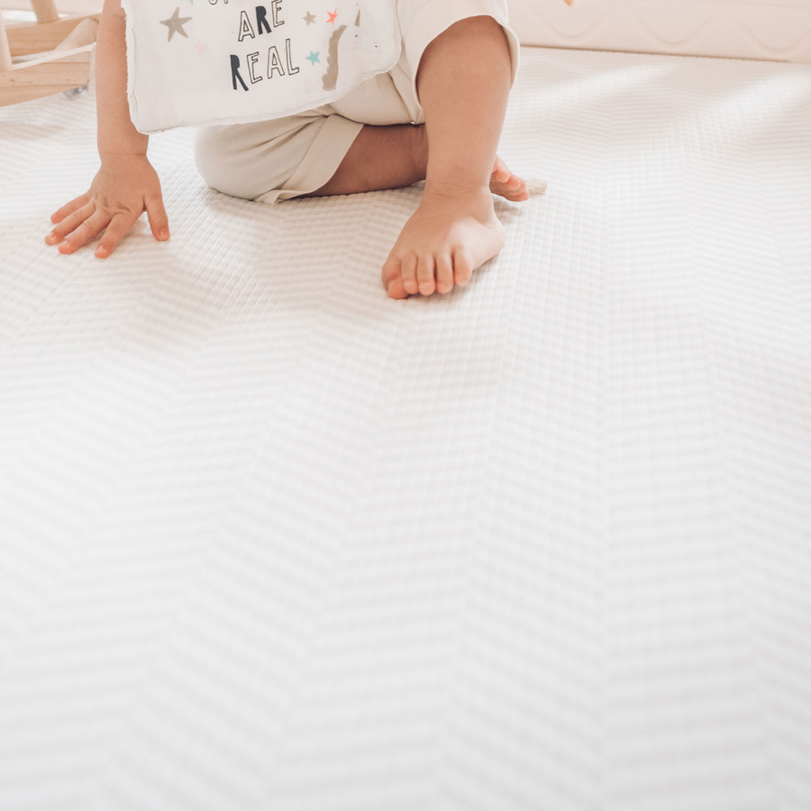 Play Mats Combo : Family + Petite [SUPER SAVINGS!] - Bambamkids.co