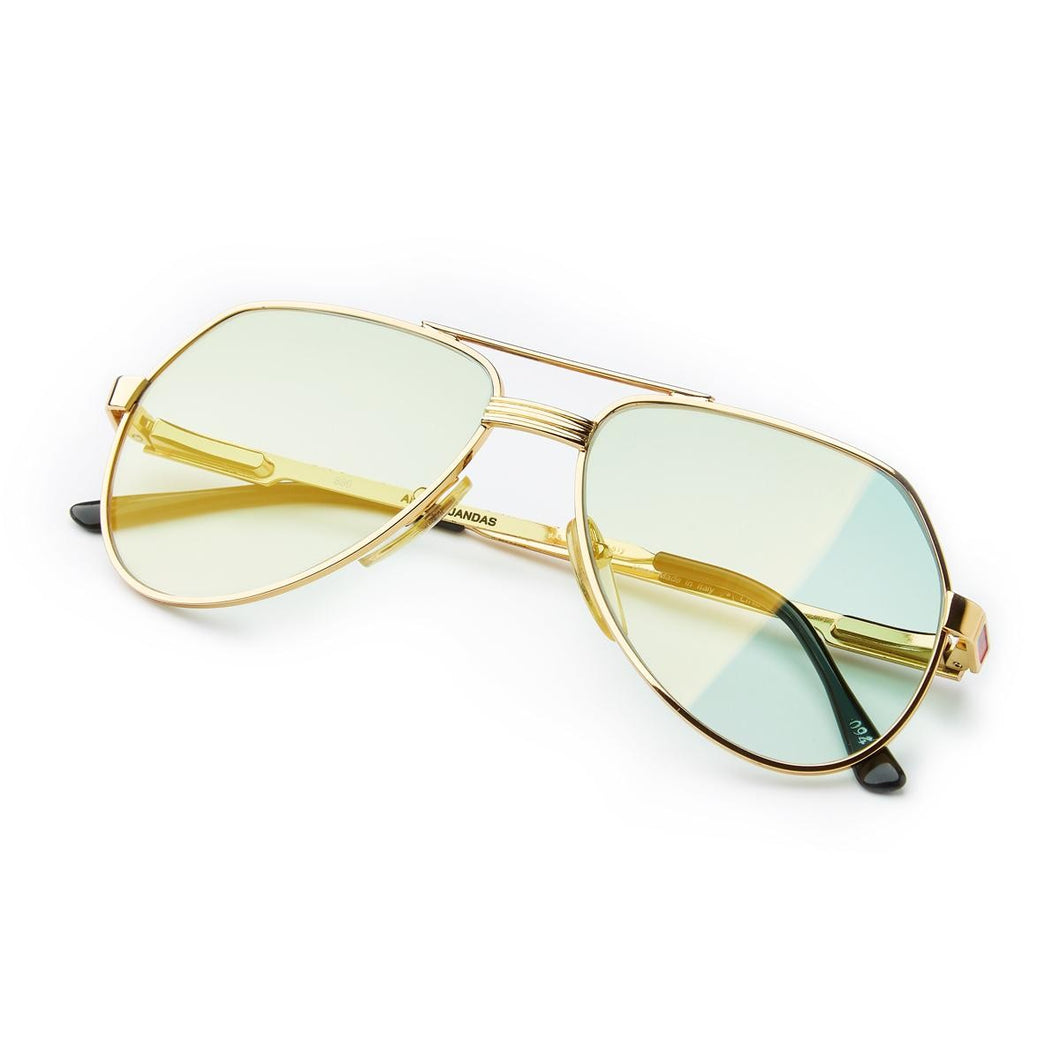 AA01/005 - VINTAGE EYEWEAR COLLECTION