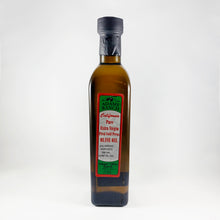 Load image into Gallery viewer, Jalapeno Olive Oil