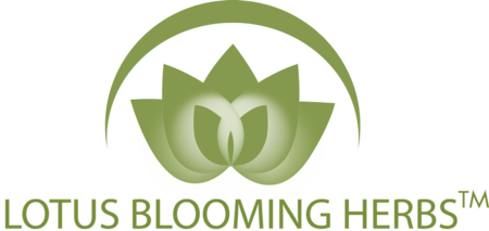 Lotus Blooming Herbs