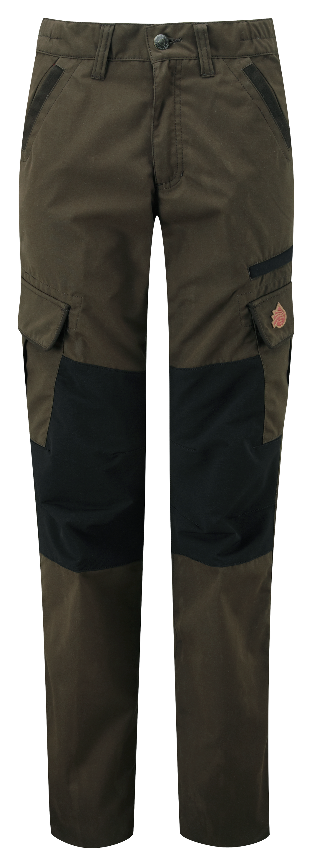 ShooterKing Cordura Pants Women's