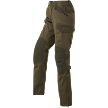Load image into Gallery viewer, ShooterKing Huntflex Trousers Brown Olive - Womens
