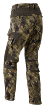 Load image into Gallery viewer, ShooterKing Huntflex Trousers Camo- Womens
