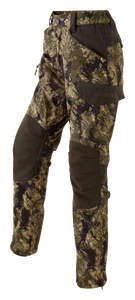 ShooterKing Huntflex Trousers Camo- Womens