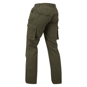 Outlander Trousers