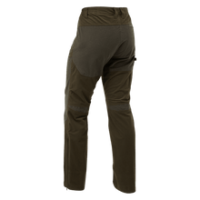 Load image into Gallery viewer, Adventum Trousers Women