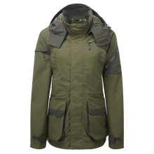 Load image into Gallery viewer, Greenland Jacket Women